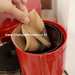 커피 여과지 (60매)