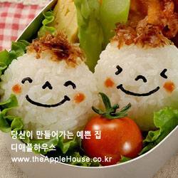 니꼬 스마일 김펀치